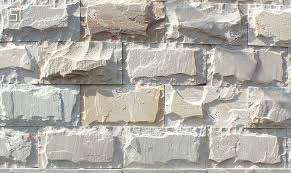 natural stone bricks tiles for exterior interior elevation and