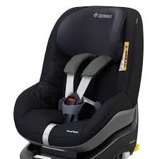 siege pearl bébé confort maxi cosi siège auto groupe 1 2way pearl total achat vente