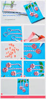 672 best quilling tutorial images on pinterest quilling tutorial