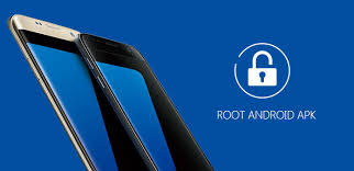 best root apk 10 best root android apk you should