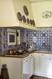 Stickers Vitres Cuisine by 23 Best Carrelage Images On Pinterest Homes Kitchen And Tiles