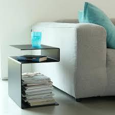 meuble bout de canapé meuble bout de canape meuble actagare table dappoint bout de canapac