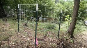 mccaskey u0026 pyle u2026in your corner u0026 ours too u2013 lush farms