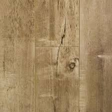 garrison hardwood floors reviews simple on floor on garrison