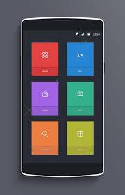 android studio ui design tutorial pdf 479 best beautiful app ui design images on pinterest user