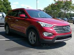 best hyunday black friday deals 2016 in houston used hyundai santa fe for sale carmax