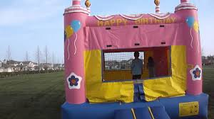 party rental sacramento bounce house rental sacramento 916 813 5867 jump house rentals
