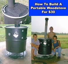 Outdoor Wood Boiler Plans Free by 194 Best Wood Heat Images On Pinterest Wood Stoves Wood Burning