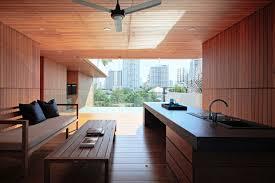 house design pictures thailand carved wood kitchen design interior design ideas