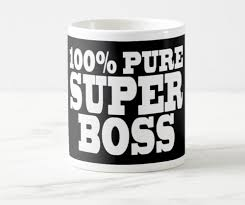 quotes about christmas and coffee 12 great holiday gifts for your boss that are under 25