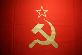 Russian Czar Flag The Russian Revolution In Nine Stages The Anonymous Revolutionary