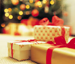 what to buy your girlfriend for christmas 2015 best christmas