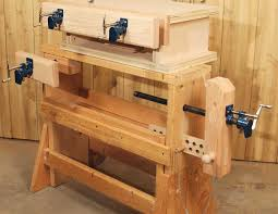 bench vise for woodworking important tips and warnings for bench vise safety bench vise