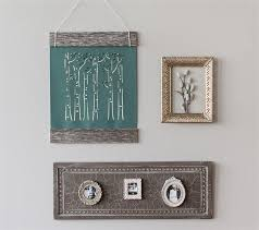 44 best cricut decor images on pinterest cricut design cricut