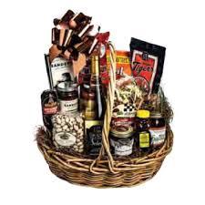 michigan gift baskets taste of michigan vince joe s gourmet markets