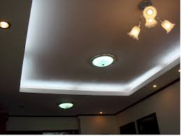 light in ceiling coved ceiling with lighting robinson house decor simple