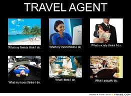what do travel agents do images Travel agent pinterest funny travel vacation and travel jpg