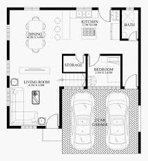 Modern House Plans Designs by Modern Duplex House Designs Elvations Plans Cad Drawing My