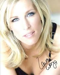 gh soap hair styles laura wright laura wright pinterest