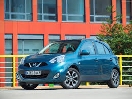 nissan micra 2014 nissan micra 2014 picture 5 of 84