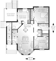 bahay kubo house plan house plans