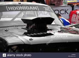 hoonigan mustang engine ken block u0027s ford mustang hoonicorn at the goodwood festival of