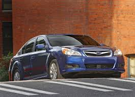 subaru exiga 2015 si drive loved but underappreciated u2026and gone from the 2010 subaru