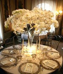 banquet centerpieces banquet centerpiece ideas dining room winter wedding