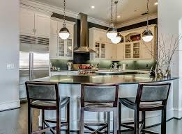 peninsula kitchen ideas 27 gorgeous kitchen peninsula ideas pictures designing idea