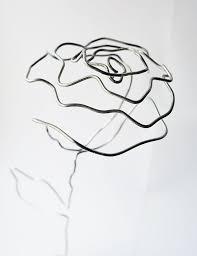 best 25 wire art ideas on pinterest diy gifts for friends
