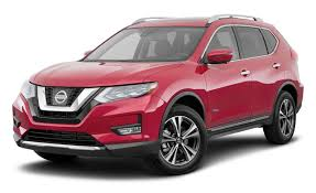 nissan canada june sales top ten suv in canada what canadians prefer canada leasecosts