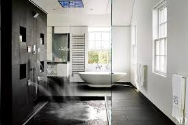 Shower Bathroom 37 Stunning Showers Just As Luxurious As Tubs Photos