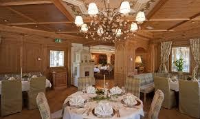 luxury wedding hotel booking wedding venues honeymoon resort