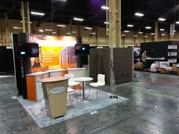 Interior Design Show Las Vegas How To Prepare An Exhibition Booth Design In Las Vegas