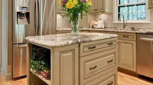 kitchen island ideas for small kitchens kitchen island ideas for small kitchens joyous designs with islands