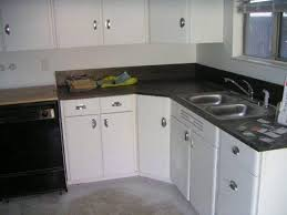 how to clean laminate wood kitchen cabinets pin on refacing kitchen cabinets