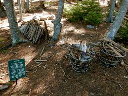 Boothbay Botanical Gardens by Boothbay Maine Yep It U0027s The Harbor Too U2013