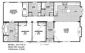 single wide manufactured homes floor plans 1 bedroom mobile homes floor plans quadruple wide 2 single triple