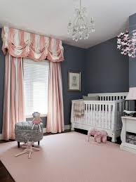 stickers chambre bébé leroy merlin stickers chambre bébé leroy merlin chambre idées de décoration