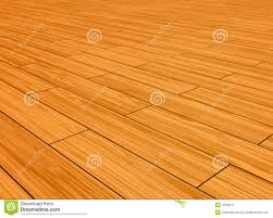 laminate flooring background royalty free stock photo image 4784975