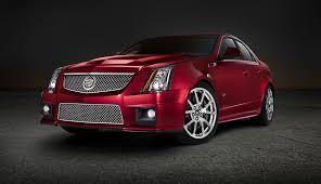 2013 cadillac cts wagon 5 fast facts about the 2013 cadillac cts j d power cars
