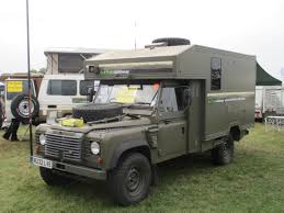 land rover ranch land rover camper kuku camper rental 199 euros per day and