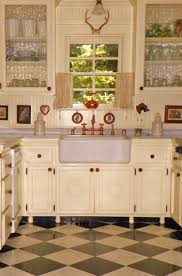 country kitchen faucets kitchen awesome country kitchen sinks and faucets farmhouse sink