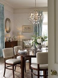 Beautiful Dining Room Tables 385 Best Dining Images On Pinterest Formal Dining Rooms