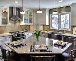 Design A Kitchen Island Online Kitchen Home Bar Designs Kitchen