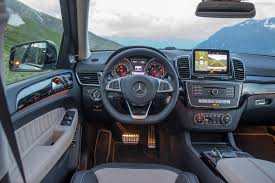 mercedes 2016 download 2016 mercedes benz gle oumma city com