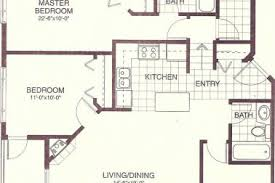 home design plans for 900 sq ft 16 courtyard house plans 1500 sq ft open floor plan 4 bedroom