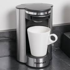 amazing of cool at single cup coffee maker 2084