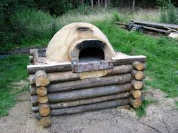 your ovens oven