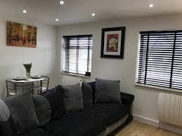 apartment quarters living u2013 salford road apar oxford uk